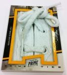 Panini America 2011-12 Prime Prime Ties 18