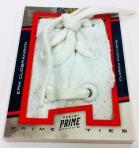 Panini America 2011-12 Prime Prime Ties 19