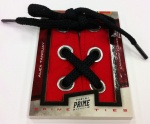Panini America 2011-12 Prime Prime Ties 2