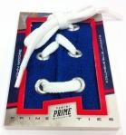 Panini America 2011-12 Prime Prime Ties 20