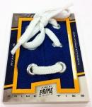 Panini America 2011-12 Prime Prime Ties 21
