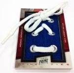 Panini America 2011-12 Prime Prime Ties 22