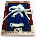 Panini America 2011-12 Prime Prime Ties 23