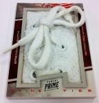 Panini America 2011-12 Prime Prime Ties 24