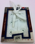 Panini America 2011-12 Prime Prime Ties 25