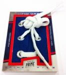 Panini America 2011-12 Prime Prime Ties 28