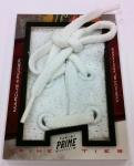 Panini America 2011-12 Prime Prime Ties 29