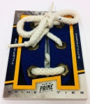 Panini America 2011-12 Prime Prime Ties 3