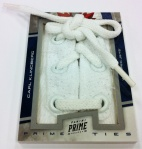 Panini America 2011-12 Prime Prime Ties 30