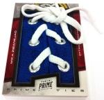 Panini America 2011-12 Prime Prime Ties 31