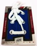 Panini America 2011-12 Prime Prime Ties 32