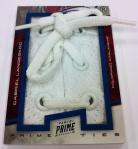Panini America 2011-12 Prime Prime Ties 33