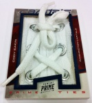 Panini America 2011-12 Prime Prime Ties 36