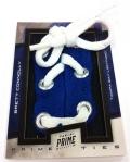 Panini America 2011-12 Prime Prime Ties 37