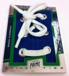 Panini America 2011-12 Prime Prime Ties 38