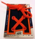 Panini America 2011-12 Prime Prime Ties 39
