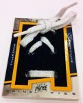 Panini America 2011-12 Prime Prime Ties 4