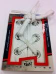Panini America 2011-12 Prime Prime Ties 41