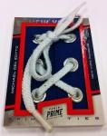 Panini America 2011-12 Prime Prime Ties 45