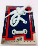 Panini America 2011-12 Prime Prime Ties 46