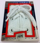 Panini America 2011-12 Prime Prime Ties 48