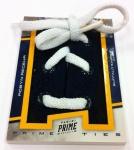 Panini America 2011-12 Prime Prime Ties 5