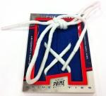 Panini America 2011-12 Prime Prime Ties 50