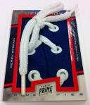 Panini America 2011-12 Prime Prime Ties 51