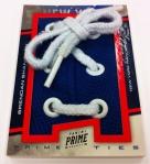 Panini America 2011-12 Prime Prime Ties 52