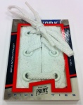 Panini America 2011-12 Prime Prime Ties 53
