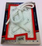 Panini America 2011-12 Prime Prime Ties 54