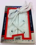 Panini America 2011-12 Prime Prime Ties 55