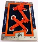 Panini America 2011-12 Prime Prime Ties 57