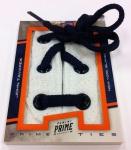 Panini America 2011-12 Prime Prime Ties 58