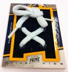 Panini America 2011-12 Prime Prime Ties 59