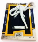 Panini America 2011-12 Prime Prime Ties 6