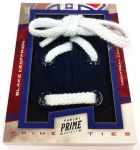 Panini America 2011-12 Prime Prime Ties 60