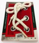 Panini America 2011-12 Prime Prime Ties 61