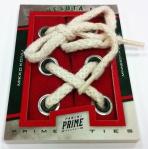 Panini America 2011-12 Prime Prime Ties 62