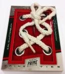 Panini America 2011-12 Prime Prime Ties 63