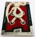 Panini America 2011-12 Prime Prime Ties 64