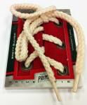 Panini America 2011-12 Prime Prime Ties 65