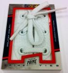 Panini America 2011-12 Prime Prime Ties 66