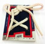 Panini America 2011-12 Prime Prime Ties 68