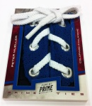 Panini America 2011-12 Prime Prime Ties 69