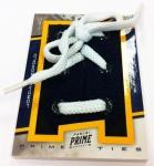 Panini America 2011-12 Prime Prime Ties 7