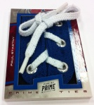 Panini America 2011-12 Prime Prime Ties 70