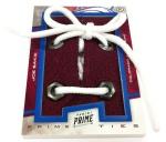 Panini America 2011-12 Prime Prime Ties 72