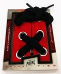 Panini America 2011-12 Prime Prime Ties 73