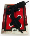 Panini America 2011-12 Prime Prime Ties 74